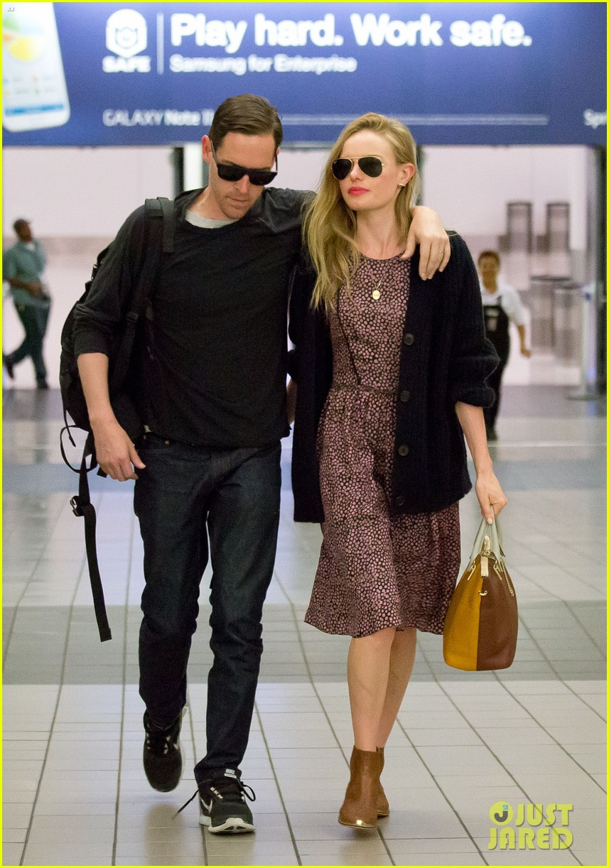kate bosworth michael polish lax couple after wedding 03