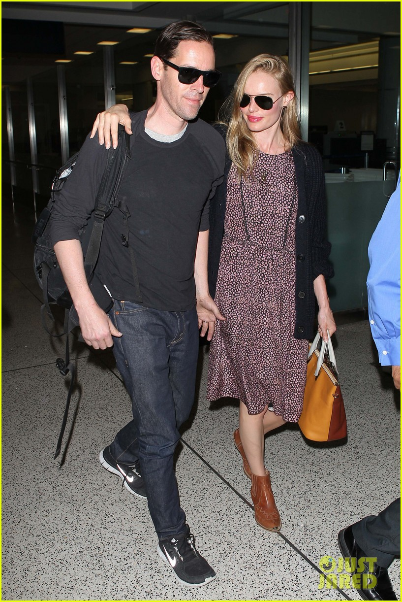 kate bosworth michael polish lax couple after wedding 082942735