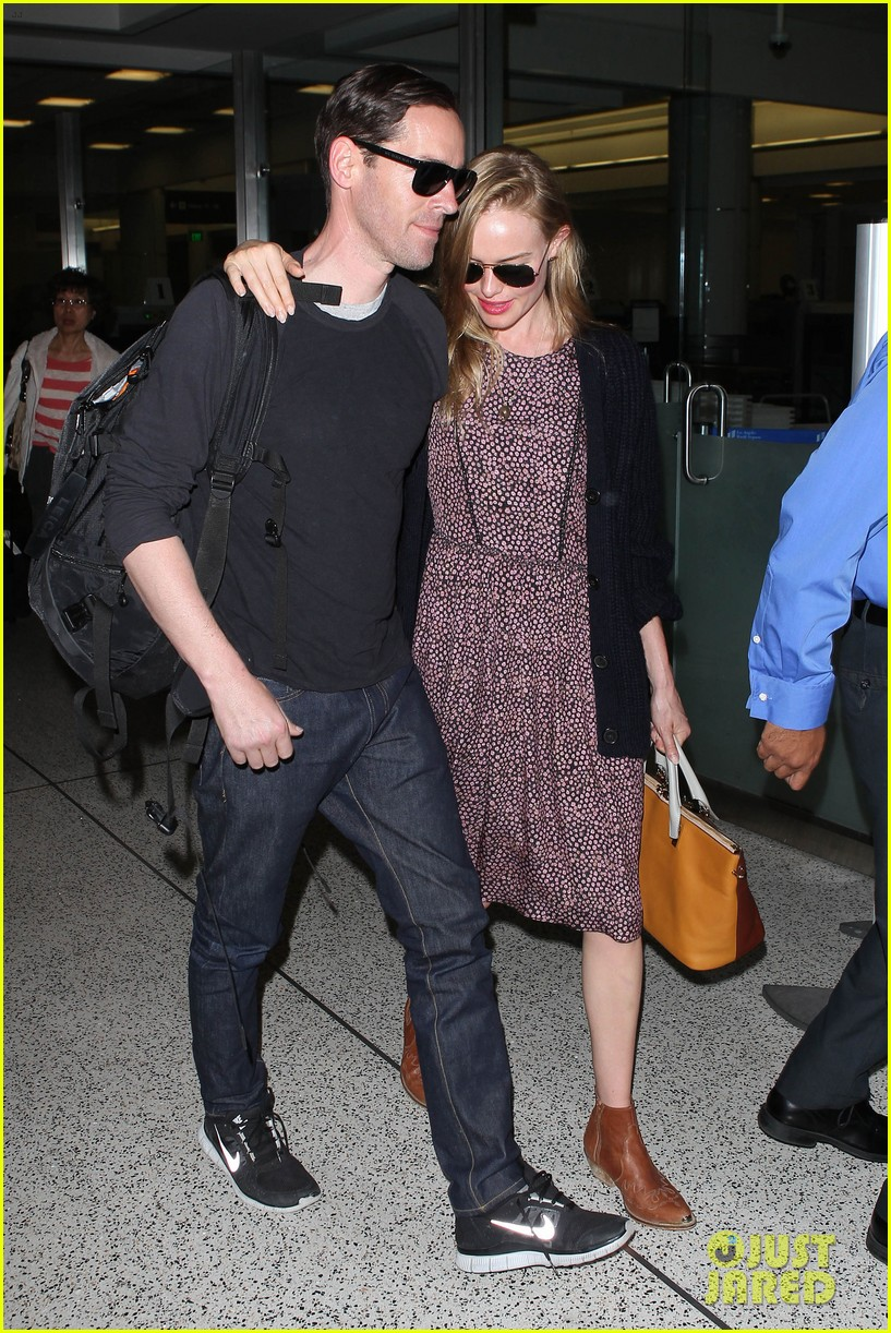 kate bosworth michael polish lax couple after wedding 10