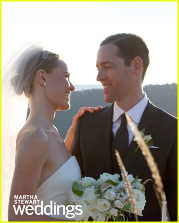 kate bosworth wedding photos with michael polish 022941713