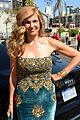 connie britton emmys 2013 red carpet 04