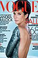 sandra bullock covers vogue october 2013 01
