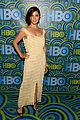 anna camp skylar astin hbo emmys after party 2013 05