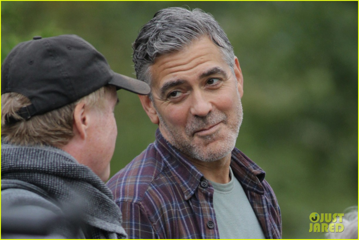 george clooney tim mcgraw joins tomorrowland 152954113
