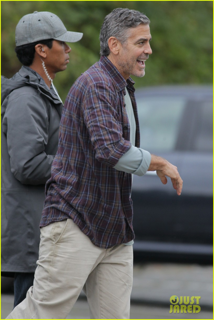 george clooney tim mcgraw joins tomorrowland 272954125