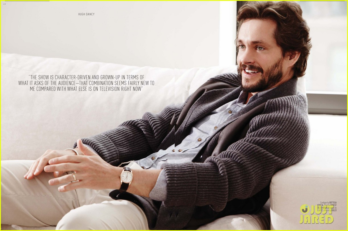 hugh dancy covers august man malaysia september 2013 052941794