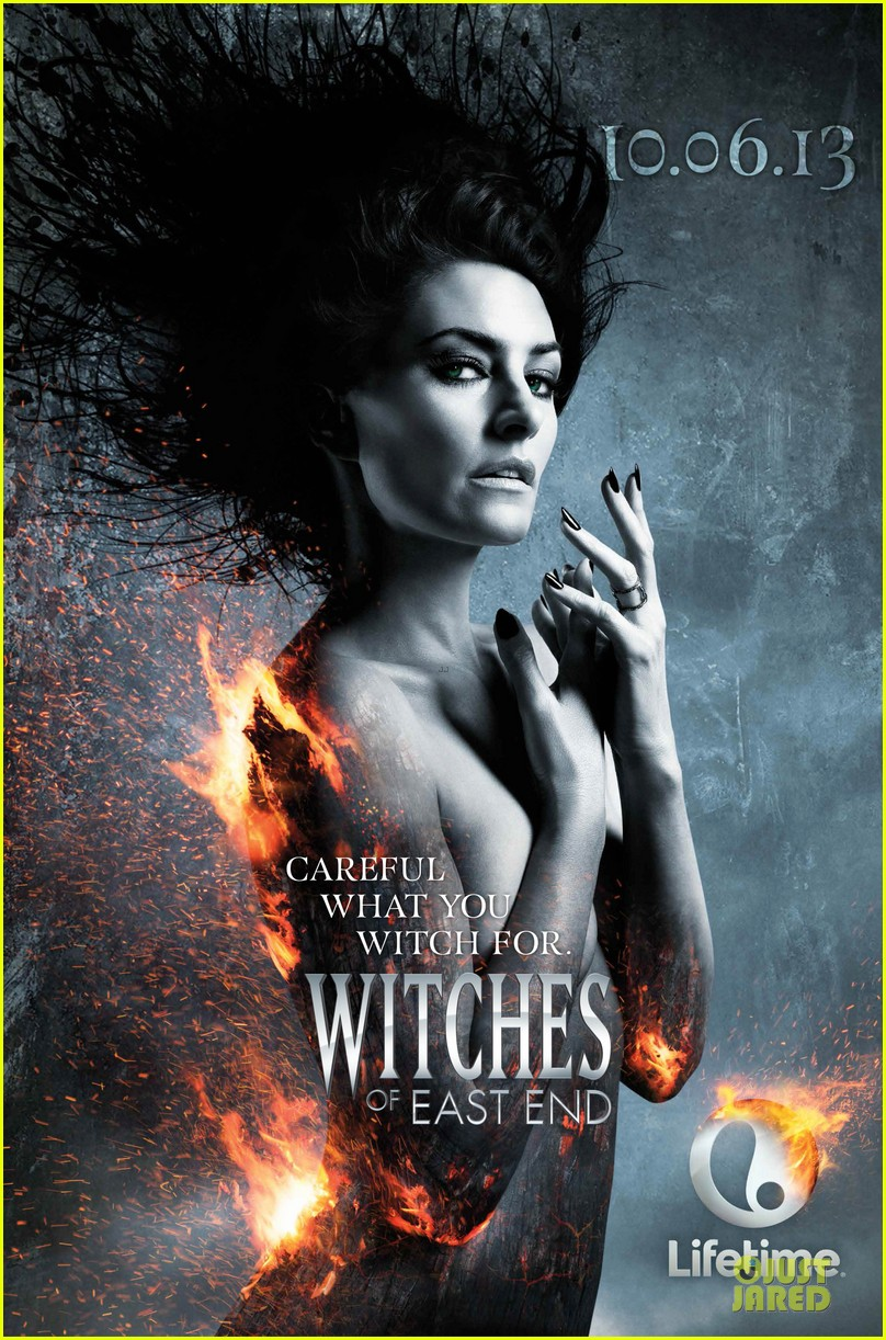 jenna dewan witches of east
