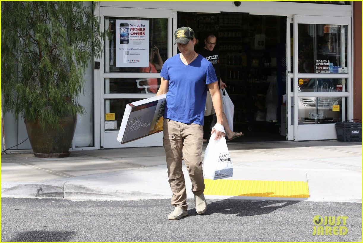 peter facinelli happy labor day weekend 122942221