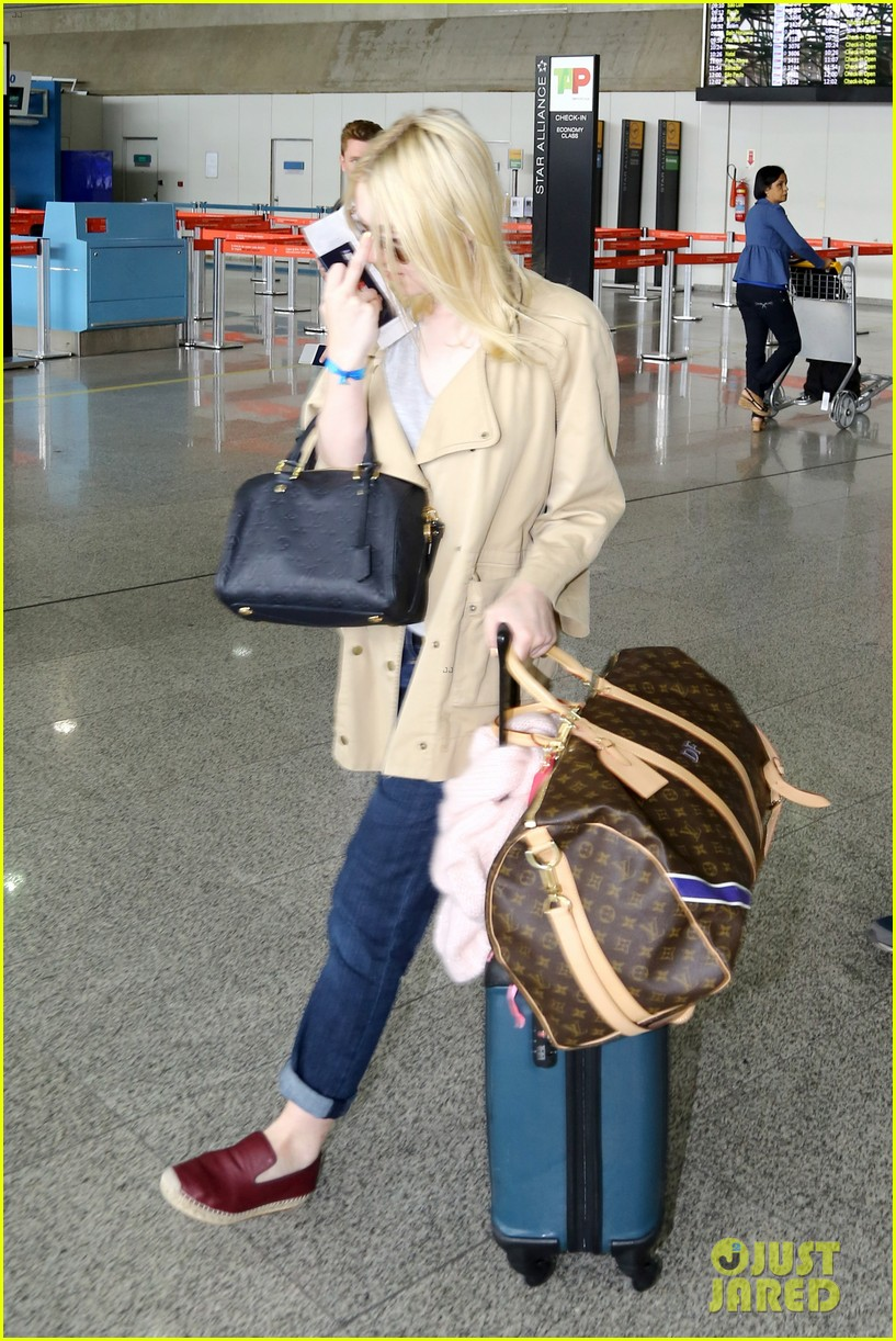 dakota fanning rio film festival after franny casting news 062961668