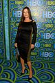 jane fonda marcia gay harden hbo emmys after party 2013 03