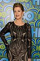 jane fonda marcia gay harden hbo emmys after party 2013 07
