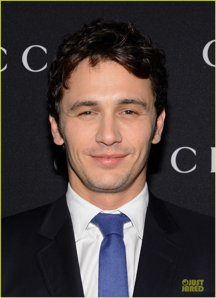 james franco the director screening at toronto film festival 072947744
