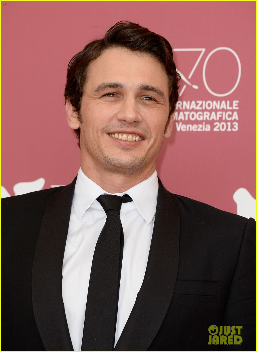james franco palo alto venice premiere photo call 022941663