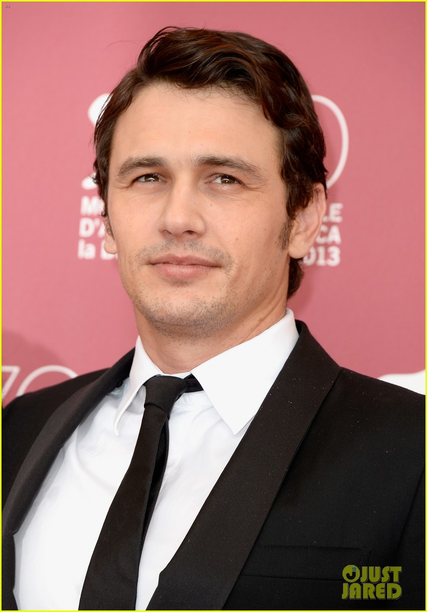 james franco palo alto venice premiere photo call 07