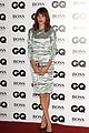 ellie goulding alice eve gq men of the year awards 2013 08
