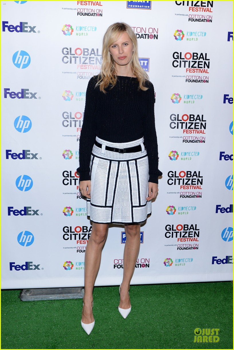 erin heatherton scott eastwood global citizen festival 032962123