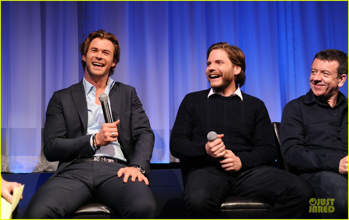 chris hemsworth daniel bruhl rush nyc screening 25
