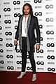 tom hiddleston matt smith gq men of the year awards 2013 05