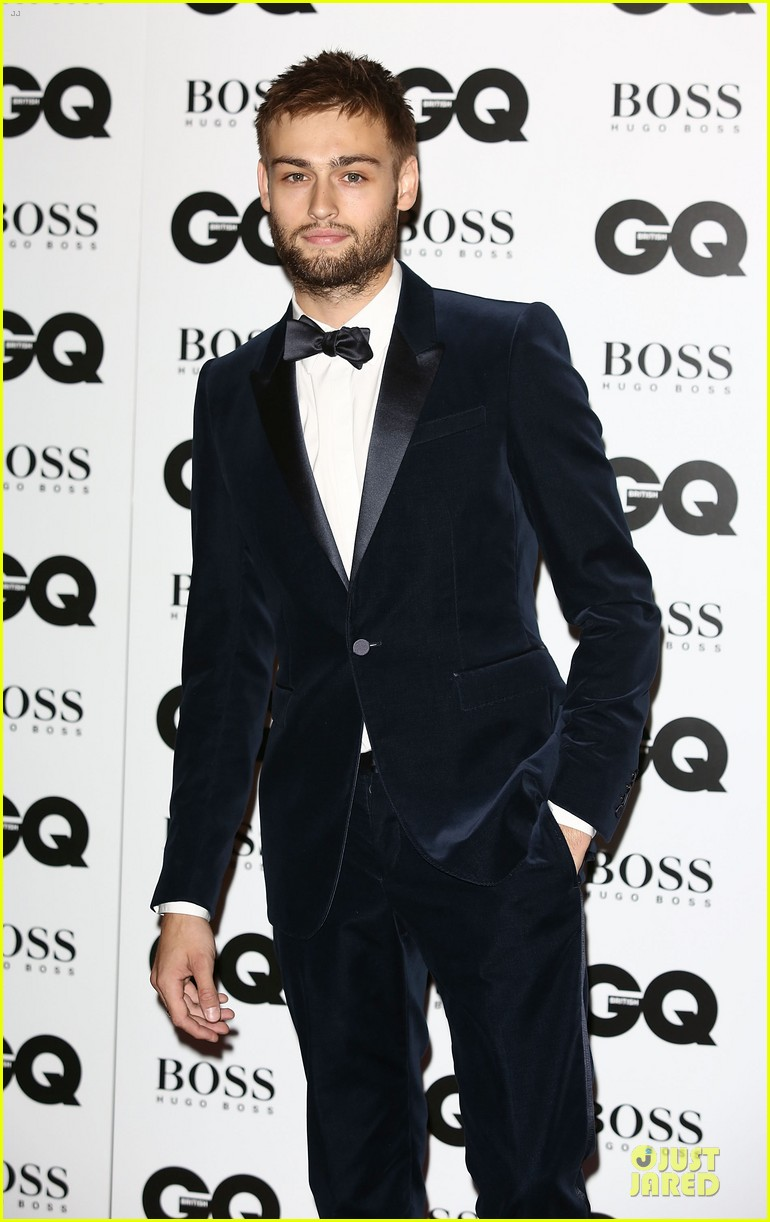 tom hiddleston matt smith gq men of the year awards 2013 072943066