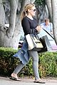 hilary duff girls day out with lisa stelly 32