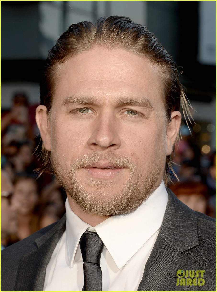 charlie hunnam talks fifty shades of grey for first time 02