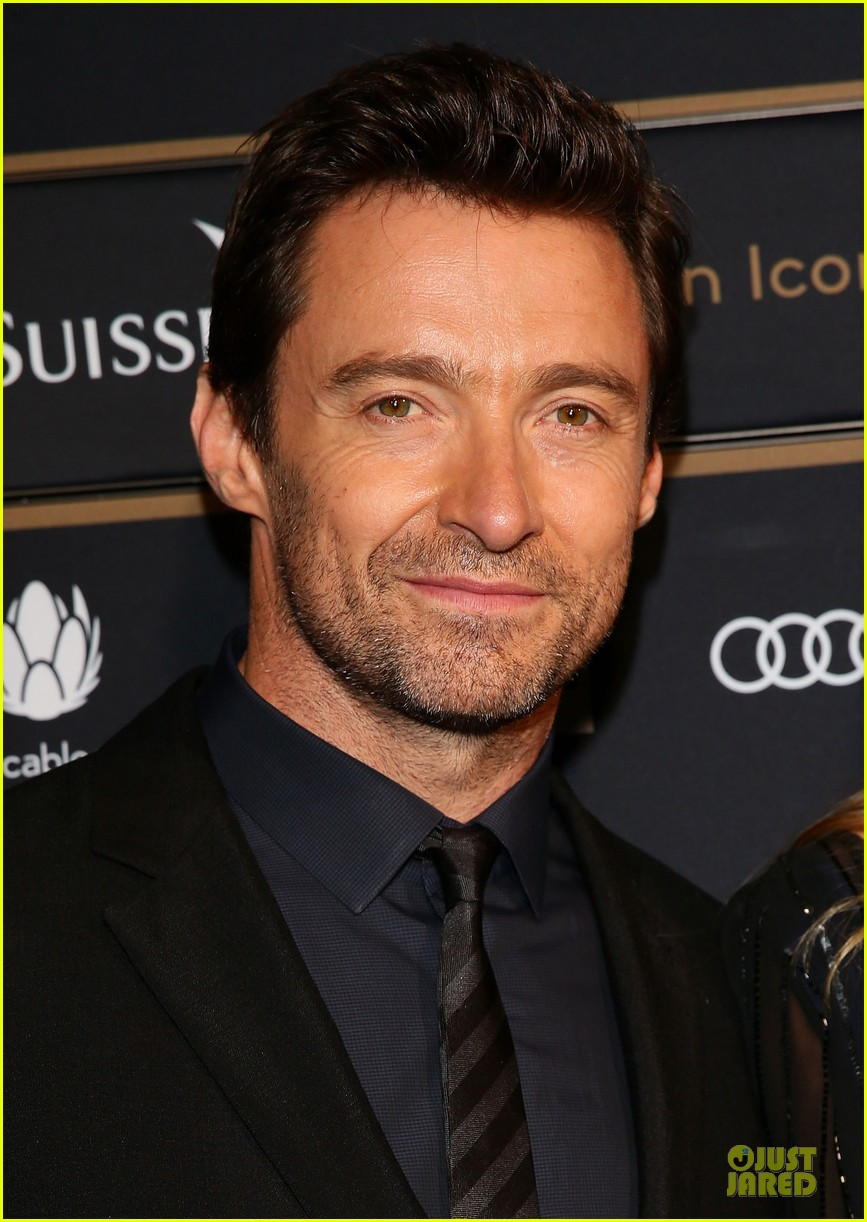hugh jackman confirms chappie role 02