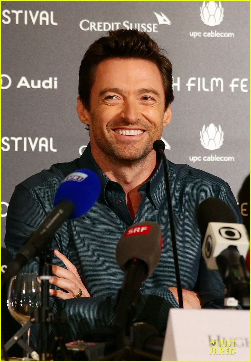 hugh jackman confirms chappie role 10