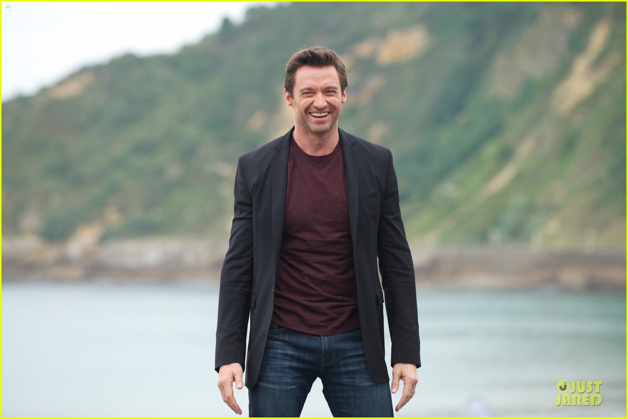 hugh jackman im grateful to receive donostia award 13
