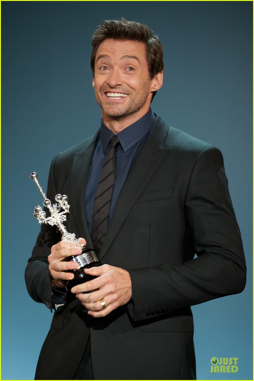 hugh jackman im grateful to receive donostia award 21