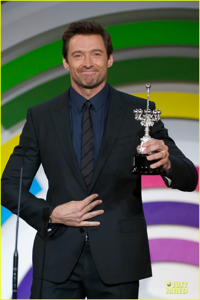 hugh jackman im grateful to receive donostia award 28