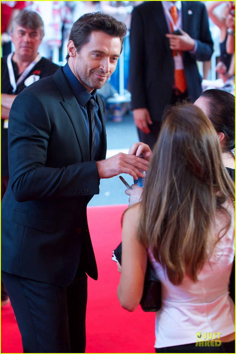 hugh jackman im grateful to receive donostia award 302961298