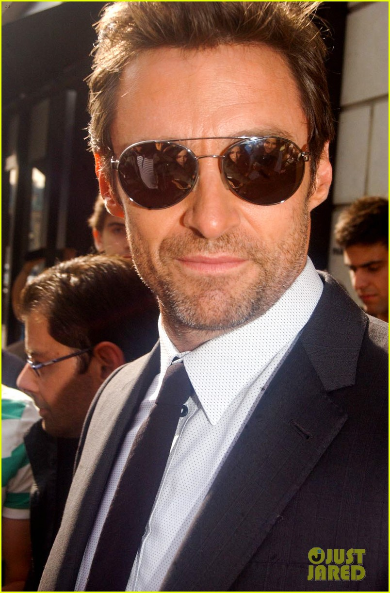 hugh jackman my wife my kids are what matters to me 06