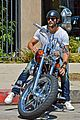 jesse metcalfe motors on labor day after house party 12