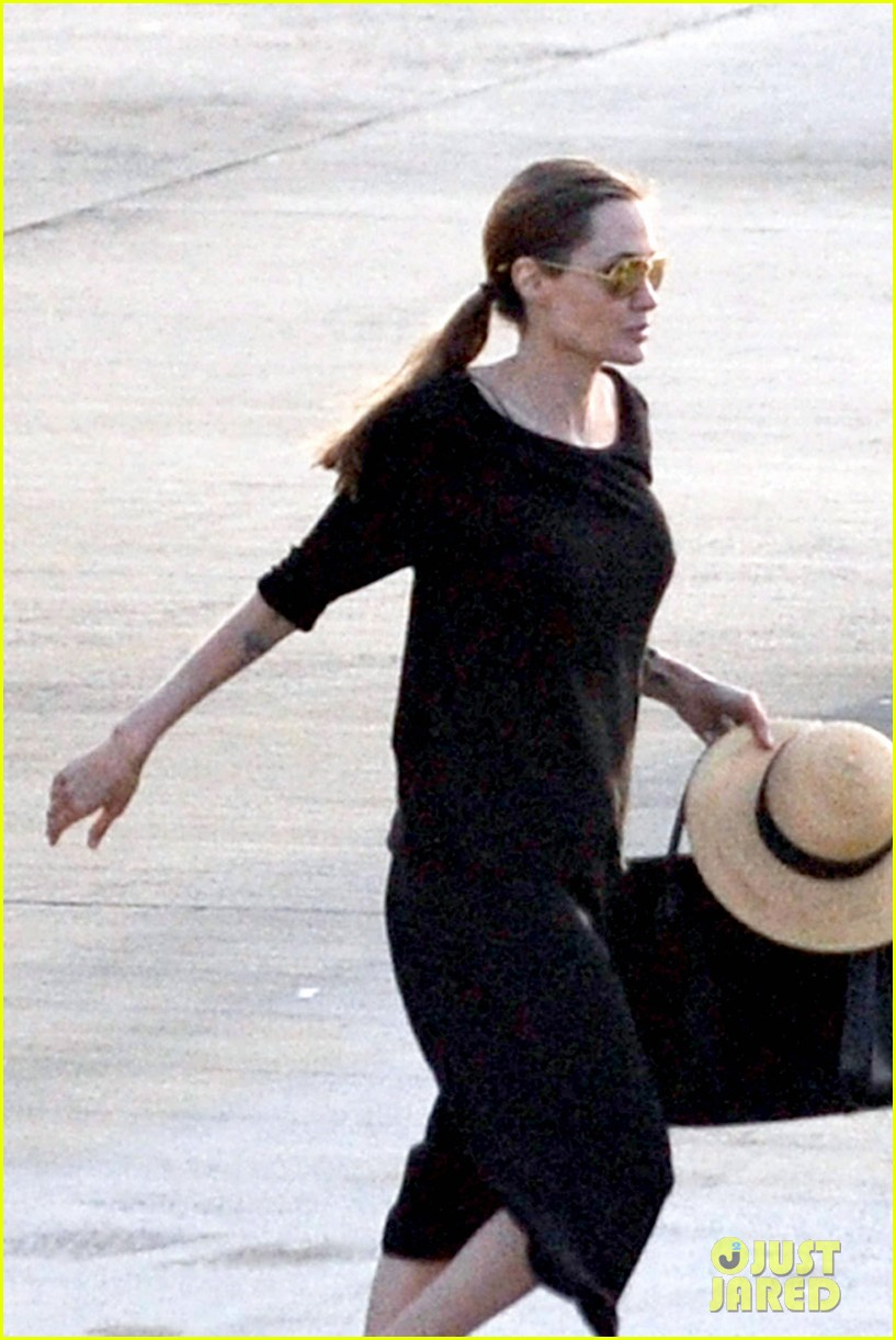 angelina jolie scouts locations for unbroken 042950144