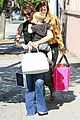 january jones steps out after fake liam hemsworth sexting rumors 11