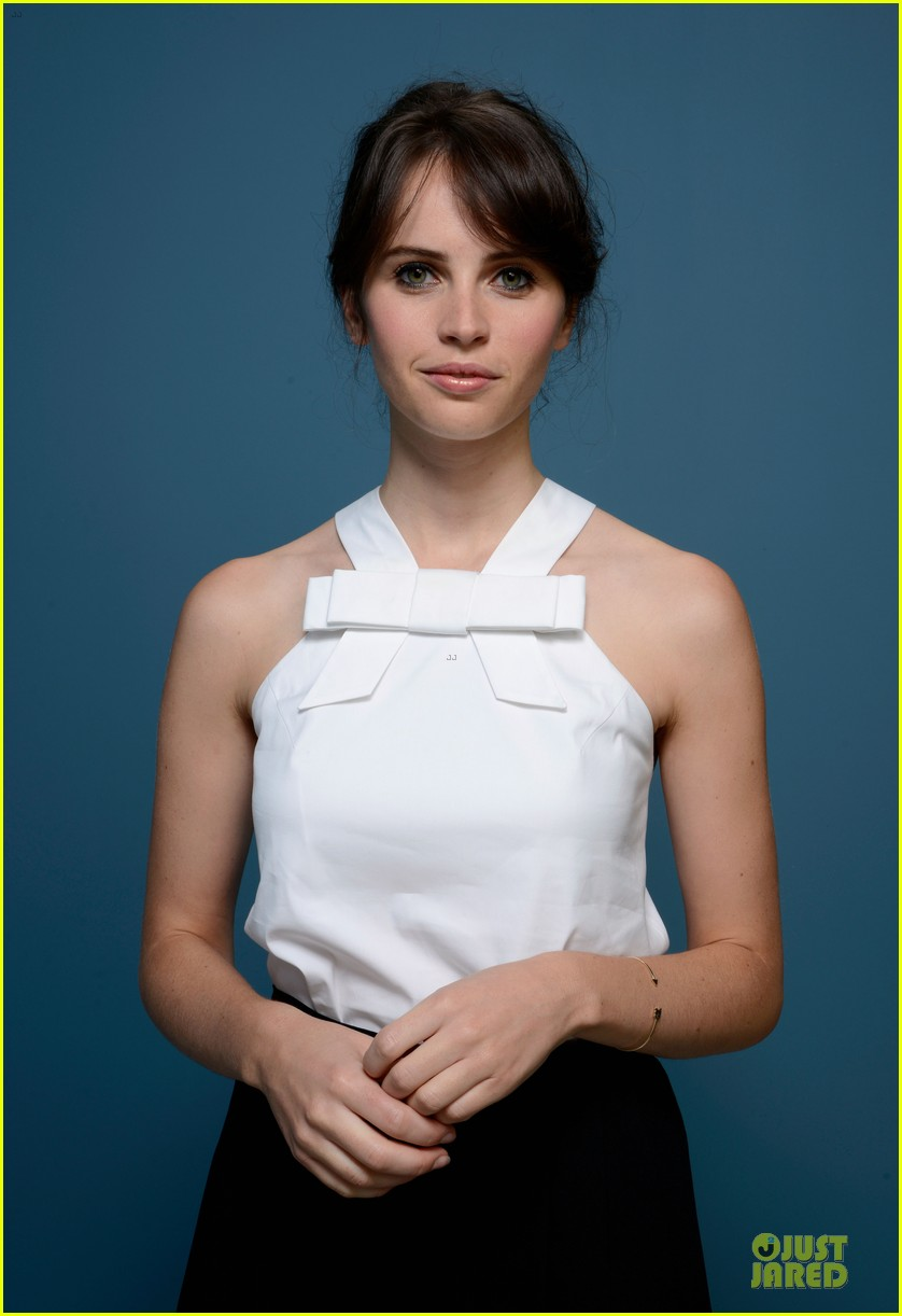 felicity jones ralph fiennes the invisible woman portraits 07