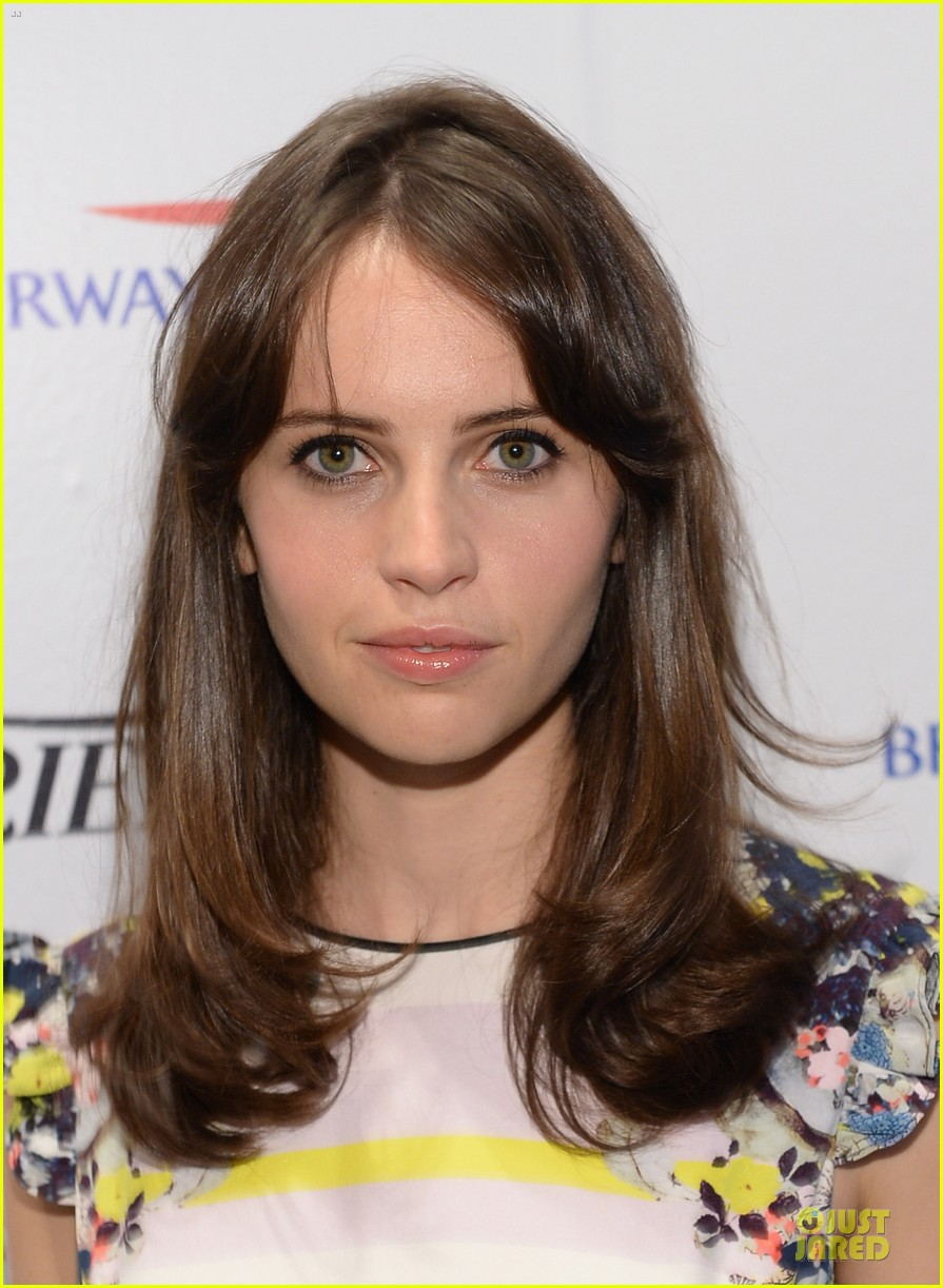felicity jones ralph fiennes invisible woman tiff premiere 06
