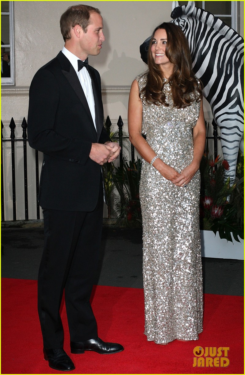 kate middleton prince william tusk trust awards 03