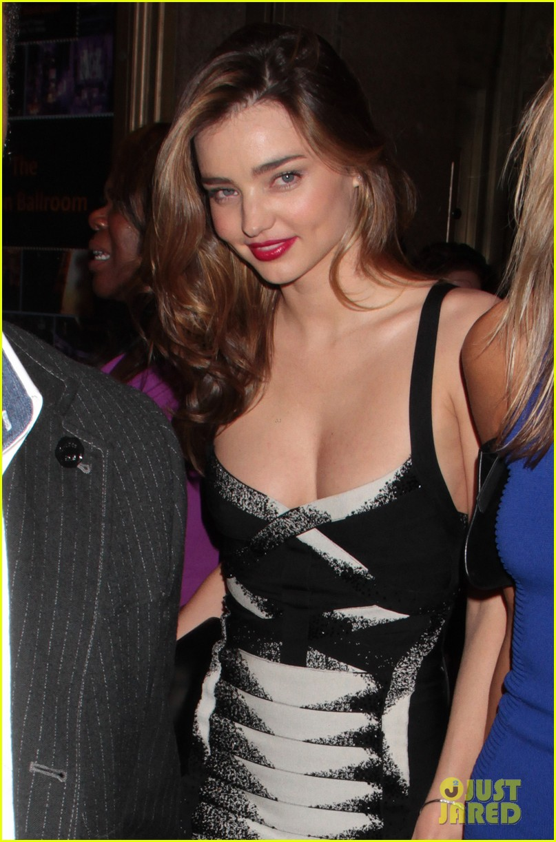miranda kerr romeo juliet after party 06
