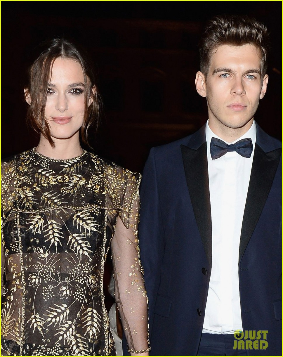 keira knightley james righton valentino ball in venice 042945578