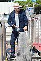 diane kruger joshua jackson arrive for venice film festival 15
