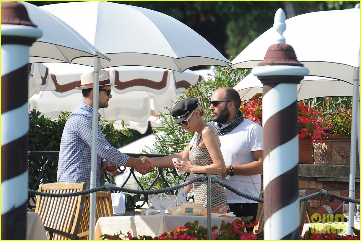 diane kruger joshua jackson enjoy lunch date in venice 202942946