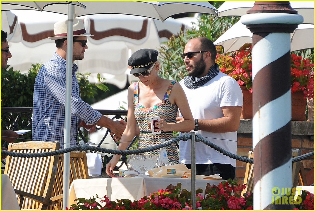 diane kruger joshua jackson enjoy lunch date in venice 212942947