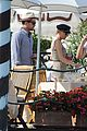 diane kruger joshua jackson enjoy lunch date in venice 04