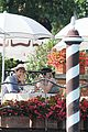 diane kruger joshua jackson enjoy lunch date in venice 08