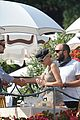 diane kruger joshua jackson enjoy lunch date in venice 20