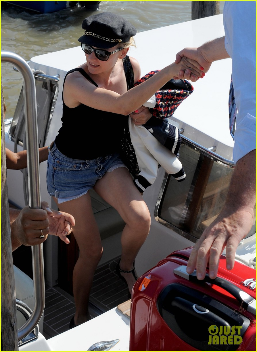 diane kruger departs venice separate from joshua jackson 022944522
