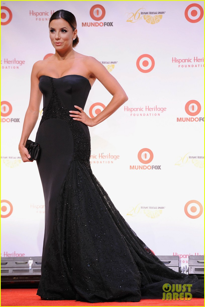 eva longoria hispanic heritage awards 2013 honoree 04