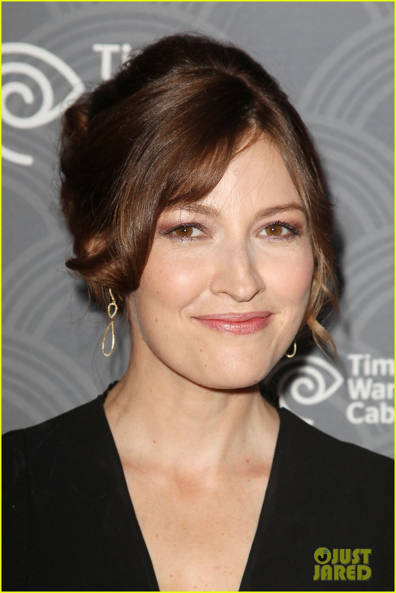 kelly macdonald actress