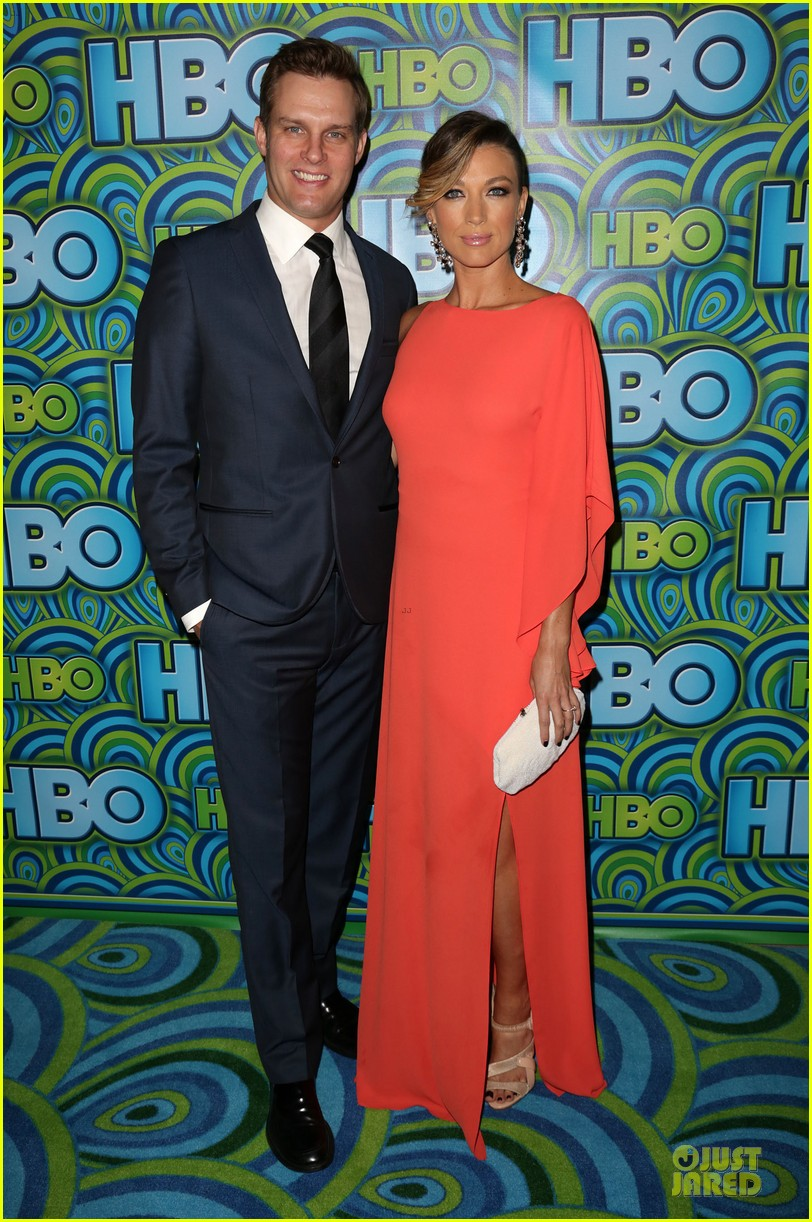 jesse metcalfe cara santana hbo emmys after party 2013 152958791